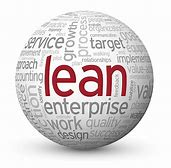 Lean Fuels Rapid Growth