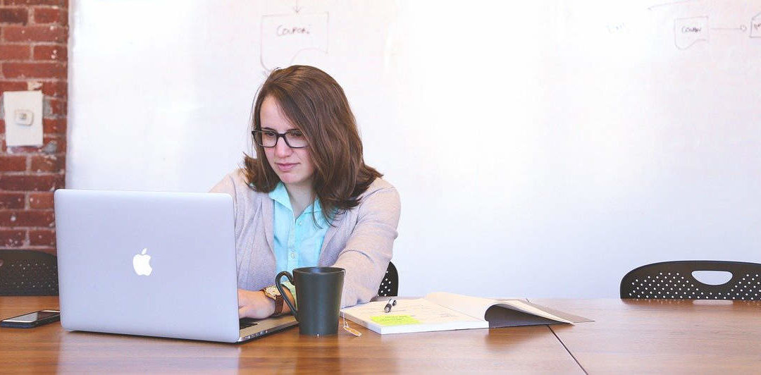 How to Keep Remote Teams Aligned